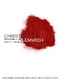 Christine Lemmich Testing