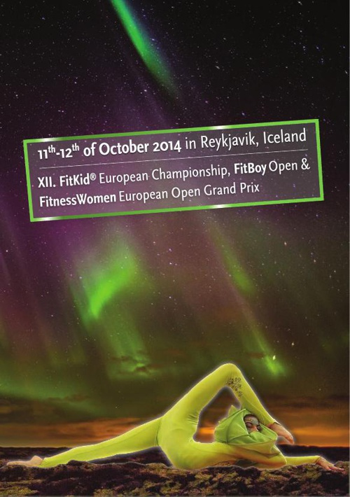 fitkid-competition-2014