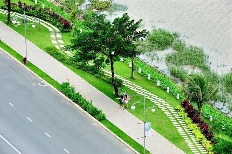 Hồ Sơ Năng Lực
