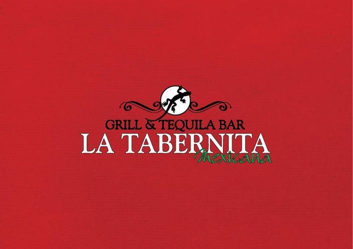 La Tabernita Mexican New Menu