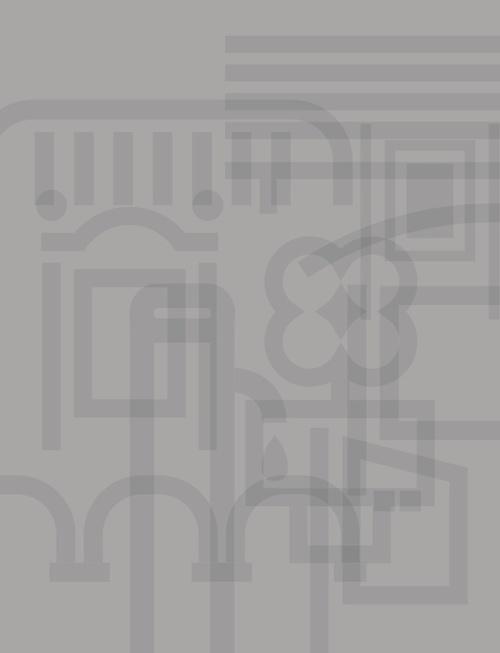 AGINOX - catalogo arredo urbano