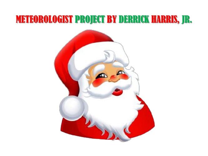 Derrick_Harris_Project