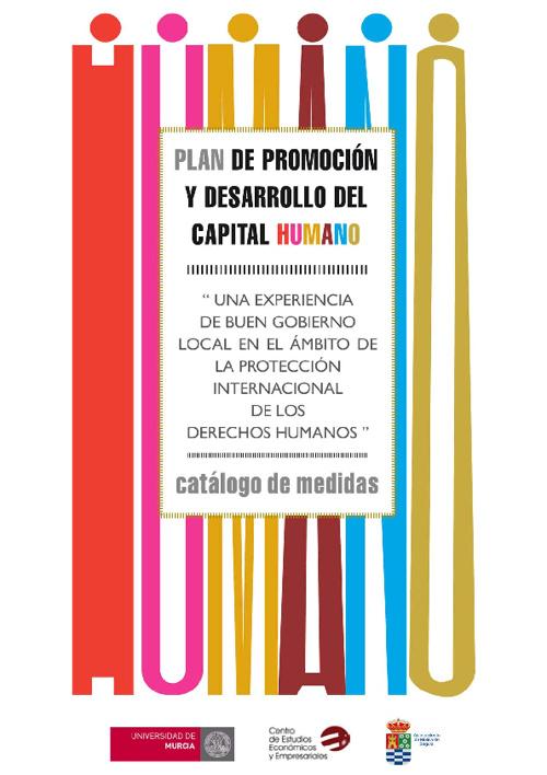 Plan Capital Humano