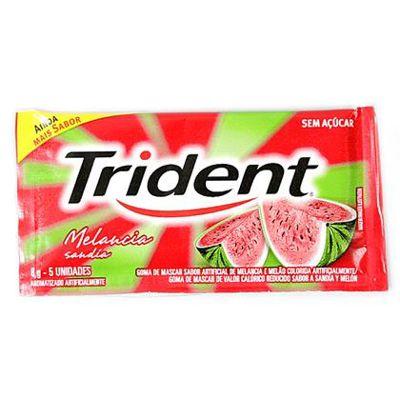 Trident-Melancia-8g (Copy)