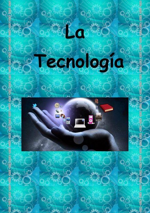 La-tecnología-2