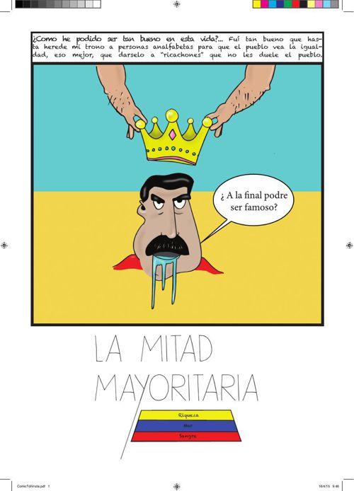 La-Mitad-Mayoritaria-Jose-Carlos-Oliva