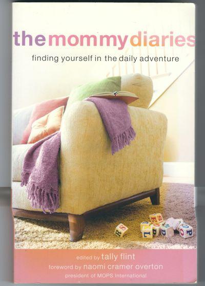 Susan Hitts' Published Works
