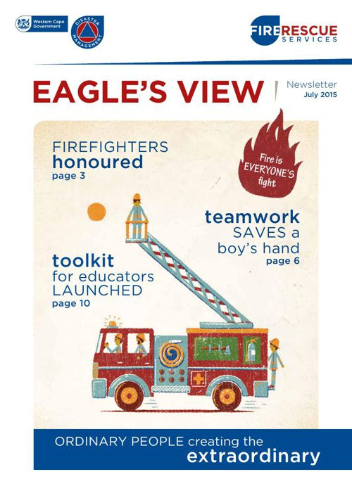 2015_EVN01_Eagles_View_Newsletter_LowRes