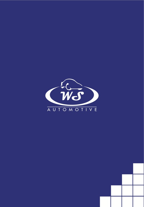 WS Automotive