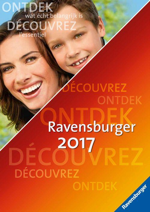 NL_Katalog_2017_neuneu