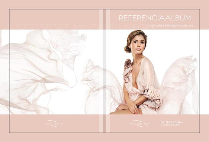 referencia_album