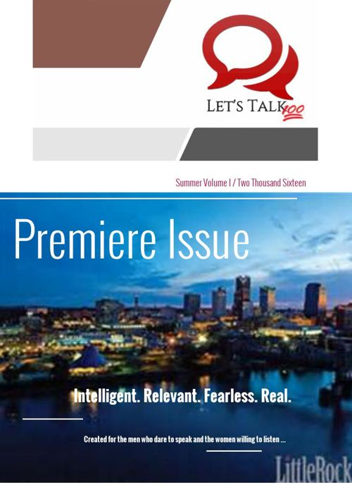 Copy of Lets Talk Magazine