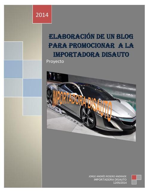 Proyecto_Rosero_Jorge