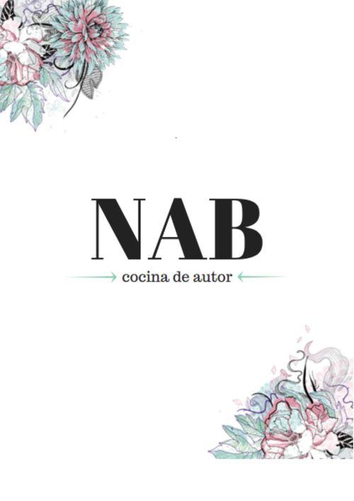 NAB Cocina de Autor 2