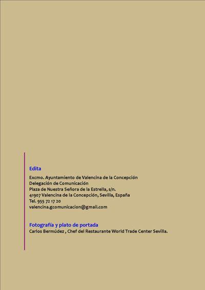 02.datos edición3