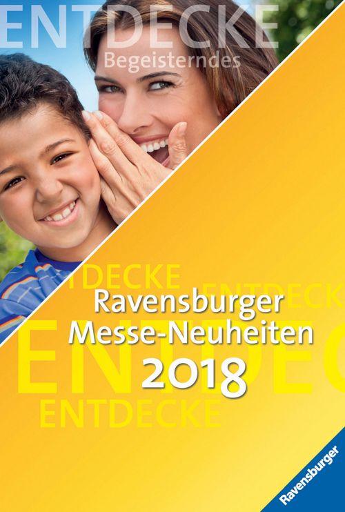 2018_Messekatalog_RSV