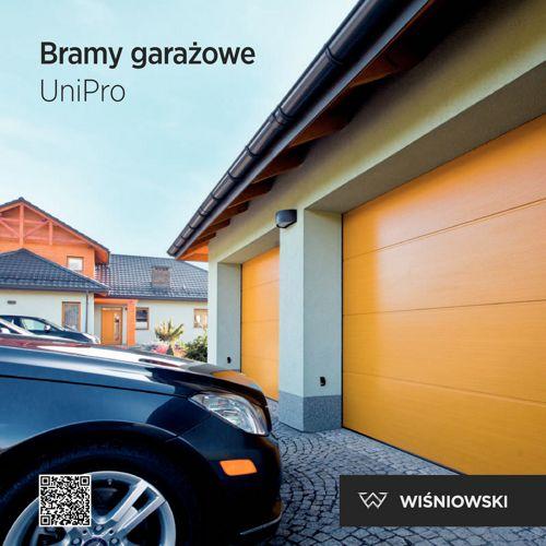 u01-bramy-garazowe-UniPro-wisniowski