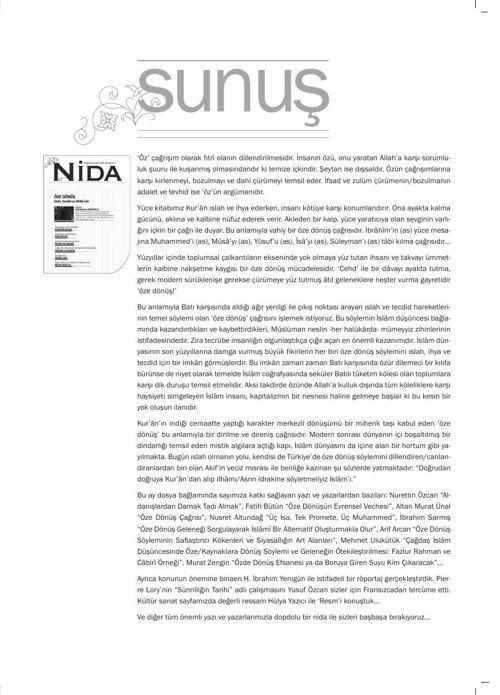 nida162