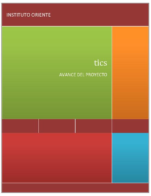 revista de las TICS
