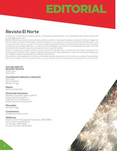 Revista Norte 2