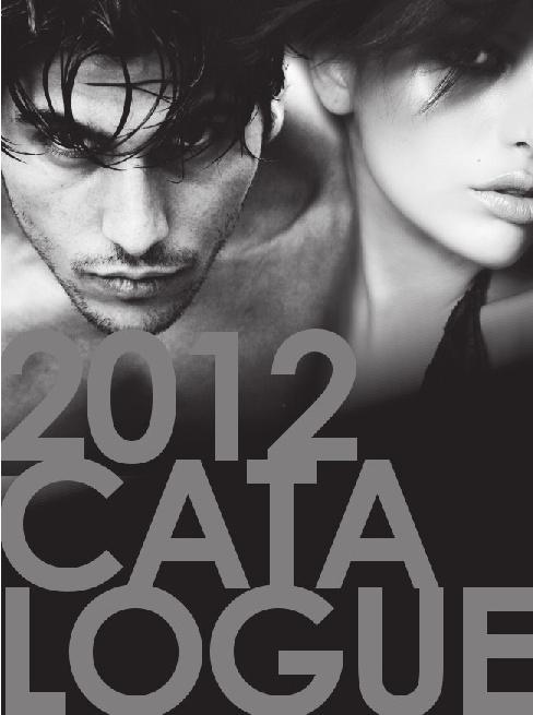 new 2012 brochure