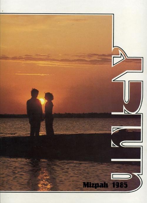 Mizpah 1985