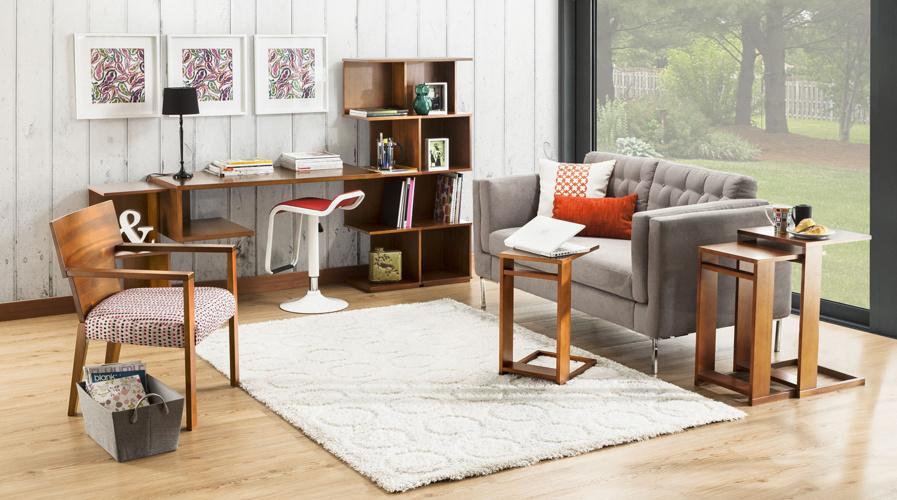 Sofa-Vermet