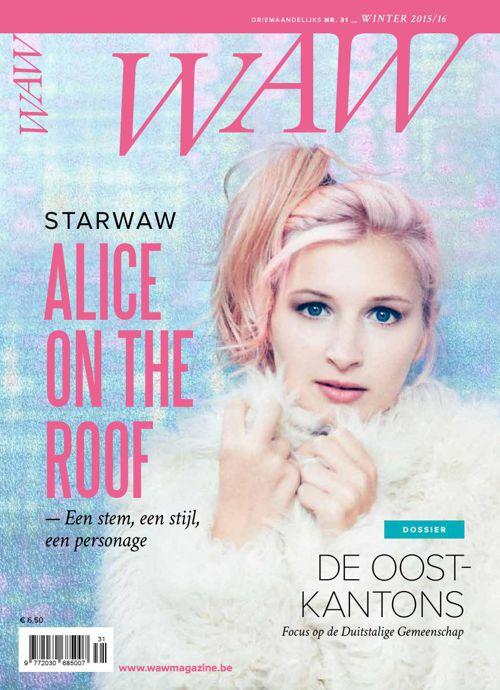 WAW31.NL