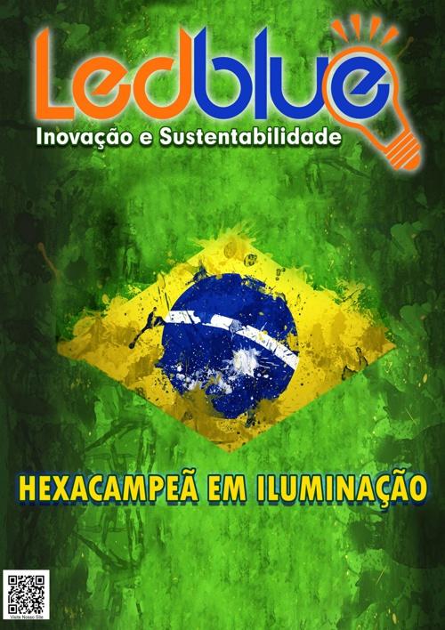 Catalogo Grupo Light Brasil