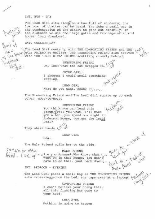 anderson-script.pdf