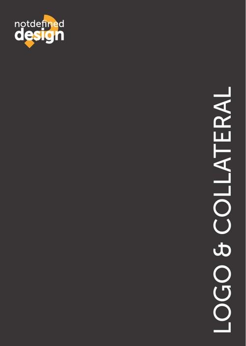 Matt Drake - Portfolio (as of 21/04/2013)