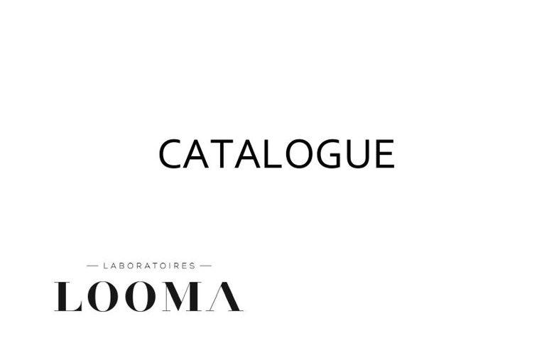 Catalogue_français_internet