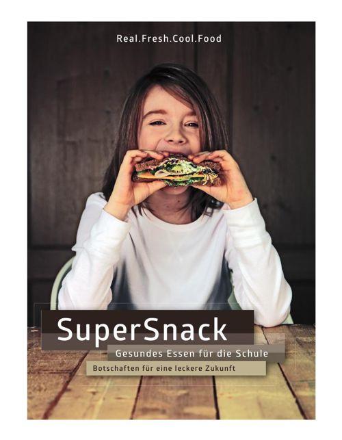 SuperSnack_Handout_public joy werbeagentur