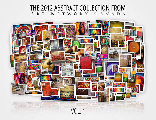 Abstract Vol 1