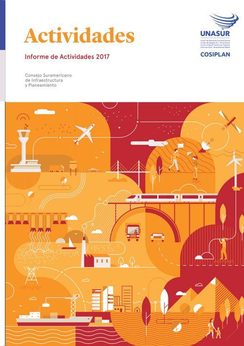 Informe de Actividades 2017