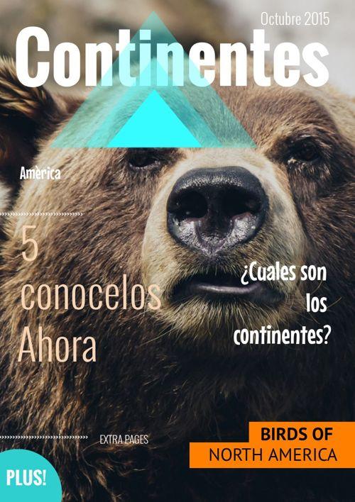 tema5_los_continentes