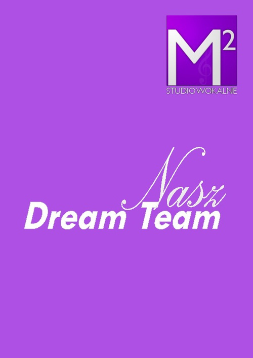 Nasz Dream Team