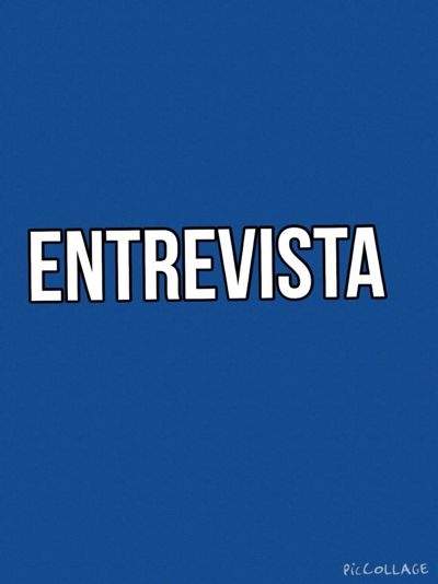"""Parte Final de la Revista """"Borrego Honesto"""" Proyecto Semestral"""