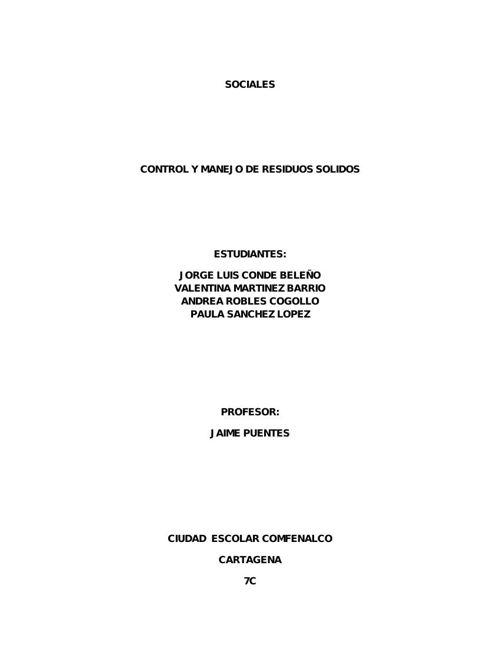 catilla digital-control de residos solidos-PDF