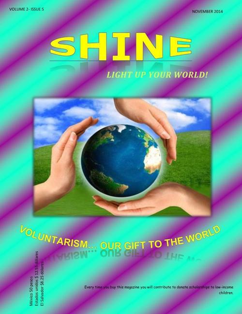 shine_magazine final
