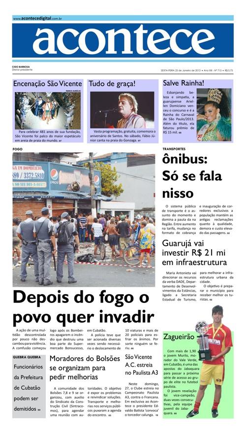 acontecedigital.com.br