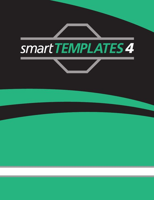 Smart Templates 4