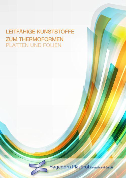 HPD ESD brochure (german)