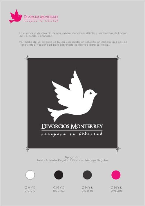 Divorcios Monterrey - recupera tu libertad