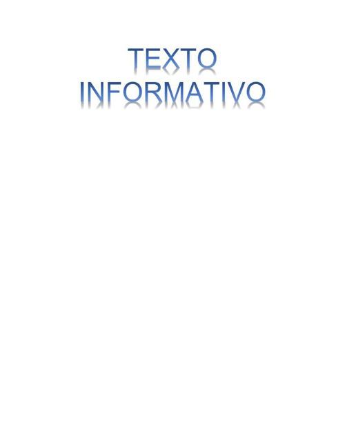 Variaciones del español 2
