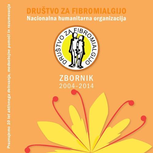Društveni ZBORNIK 2004 - 2014: priznani slovenski strokovnjaki o