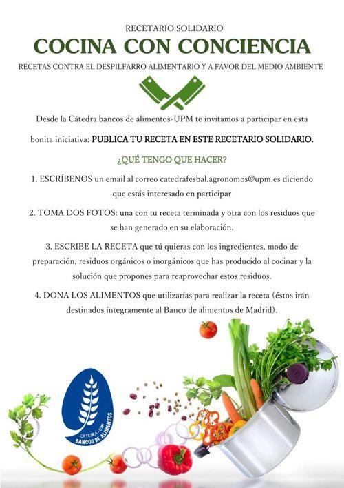 Copy of Recetario Cátedra Bancos de alimentos
