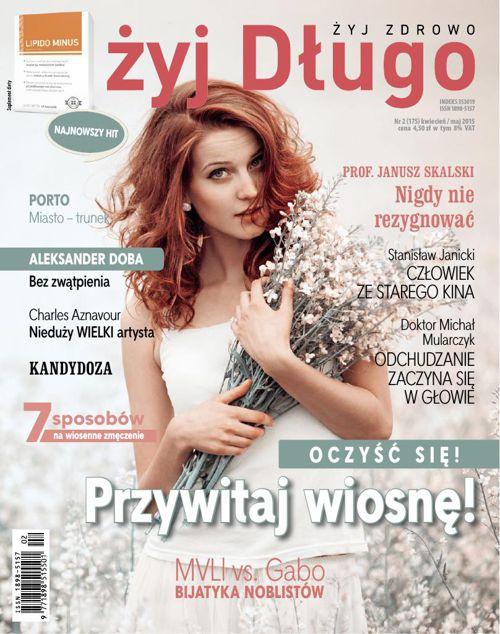 zyj_dlugo_175_preview