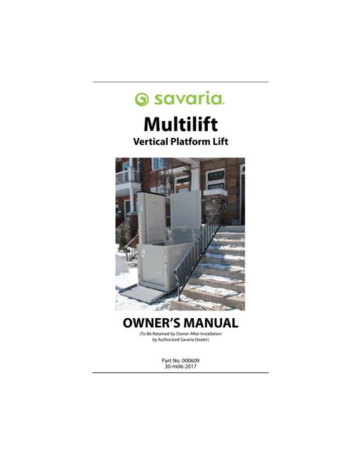 Multilift_owners_manual_000609