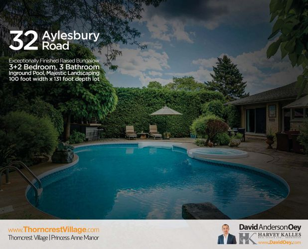 32 Aylesbury Rd Feature Booklet Online